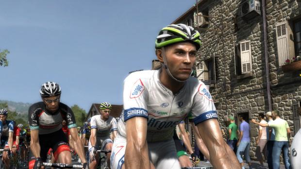 Tour de France 100th Edition
