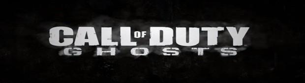 CallofDutyGhosts (42)