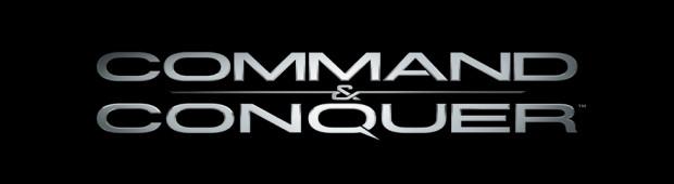 Command&Conquer (2)