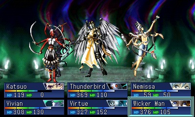 DevilSummonerSoulHackers (10)