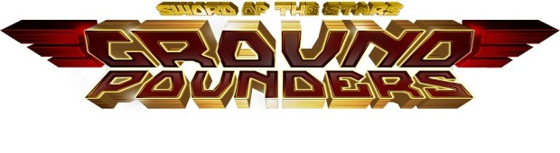 GroundPounders (15)