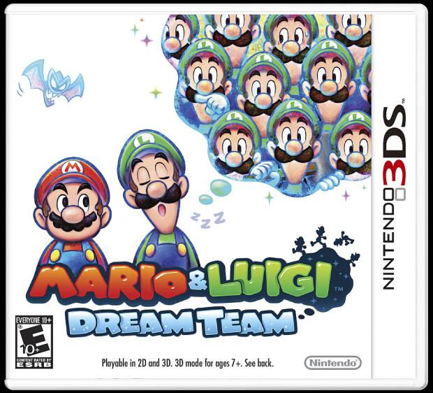 Mario&LuigiDreamTeam (1)
