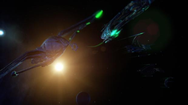 Star Trek Online (27)