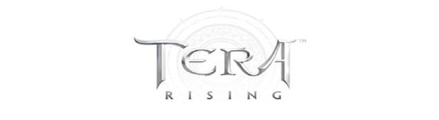 TeraRising (7)