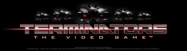 TerminatorsTheVideoGame