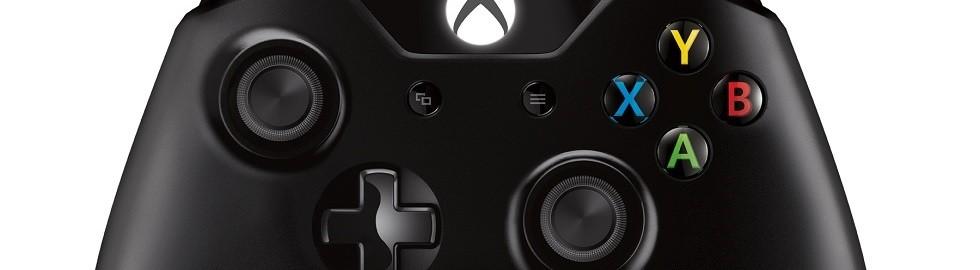 XboxOneControllerFeature