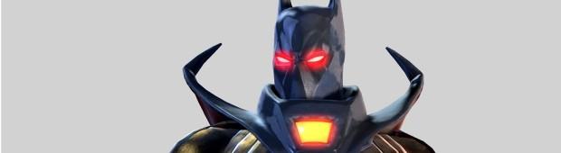 BatmanArkhamOriginsFeature
