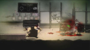 Charlie Murder (8)