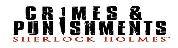 CrimesandPunishmentsSherlockHolmes (1)