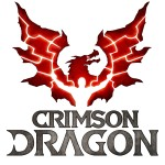 CrimsonDragon
