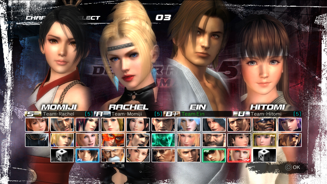 Dead or Alive 5 Ultimate Review | Gamer Living