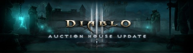 DiabloIIIAuctionHouse