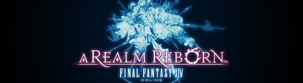 Final-Fantasy-XIV-A-Realm-RebornFeature
