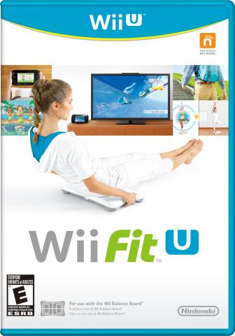 WiiFitU (1)