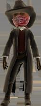 about_avatar-cowboy