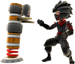 about_avatar-ninja_sm