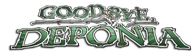 goodbye_deponia_logo_final