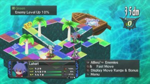 Disgaea D2 - A Brighter Darkness (7)