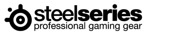 SteelSeries9H (2)