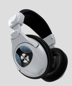 Turtle Beach Ear Force Shadow (3)