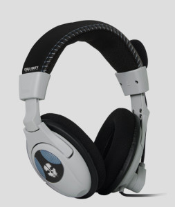 Turtle Beach Ear Force Shadow (4)