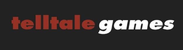 telltalegame