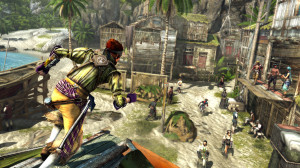 Assassins Creed IV - Black Flag (9)