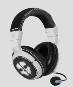 Ear Force Spectre (2)