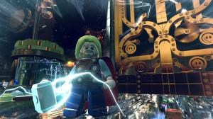 LEGO Marvel Superheroes (9)