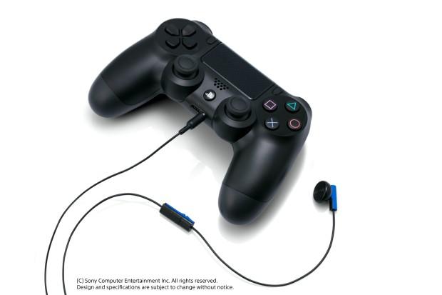 PS4-4