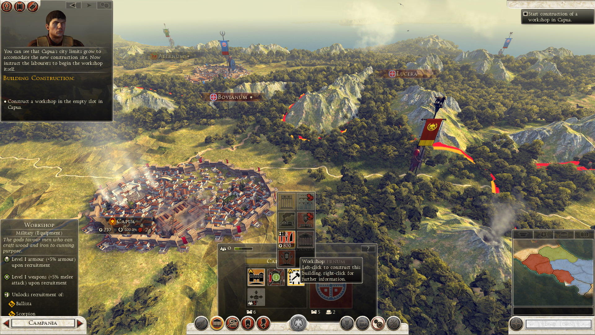 total war attila empires of sand culture pack indir