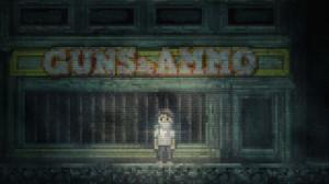 Lone Survivor - Directors Cut