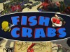 fishvscrabs-8