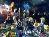 lego-marvel-superheroes