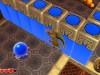 nintendo-preview-a-link-between-worlds