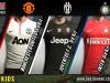 pes2014-pro-evolution-soccer-2014