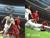 pes2014-true-ball-tech