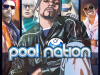 pool-nation