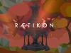 secrets-of-raetikon